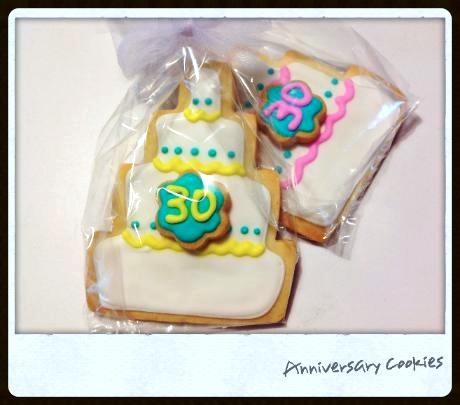 Wedding Cookies Carolyn Braden Client Sturgeon.jpg
