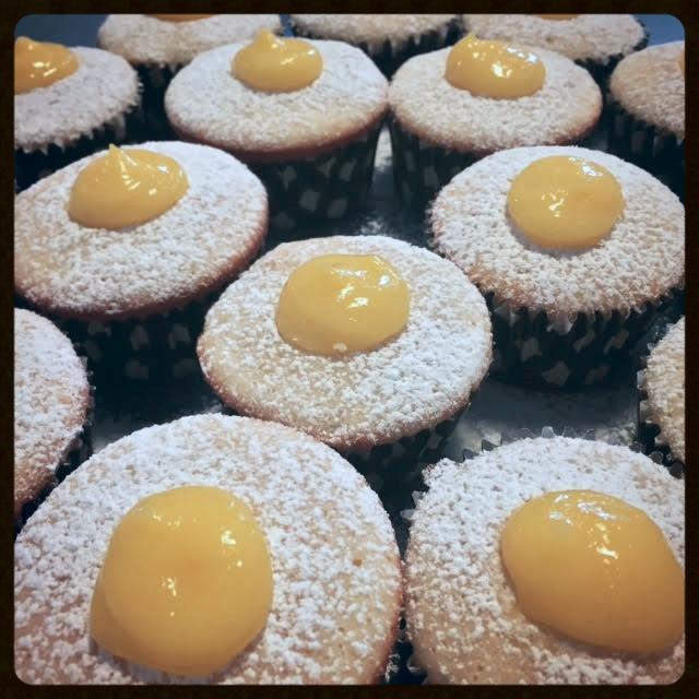 carolynbradencupcakes1.jpg