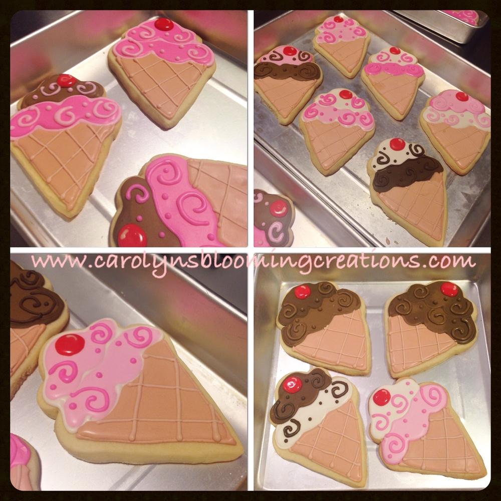 Carolyn Braden Ice Cream Cookies.jpg