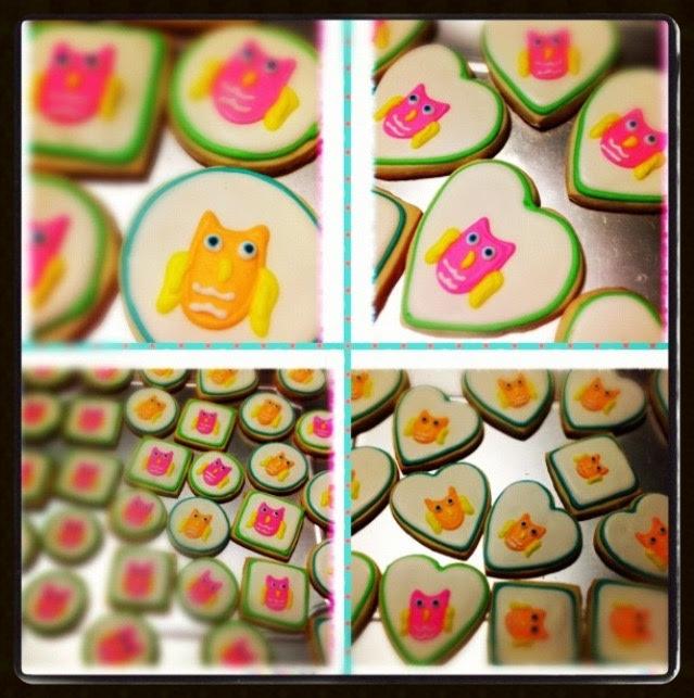 carolyn braden cookies 1.jpg