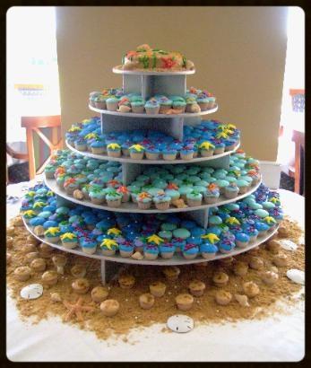 cupcake cake 1.jpg