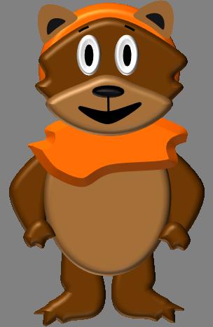 ewok bear carolyn braden.png