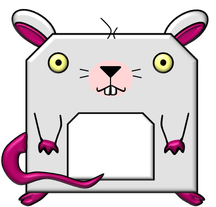 mouse carolyn braden.png