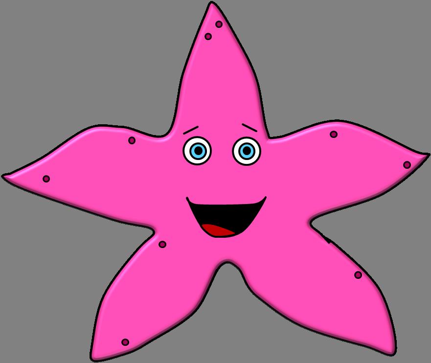 starfish.png
