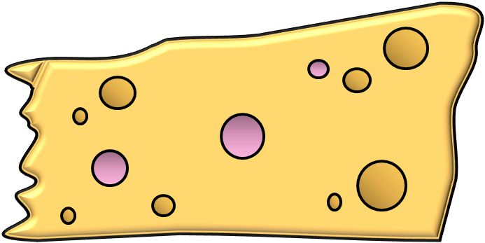 cheese carolyn braden.png