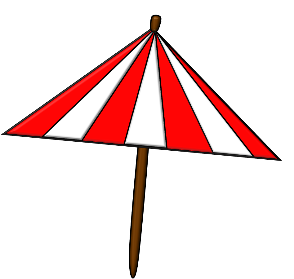 beach umbrella.png