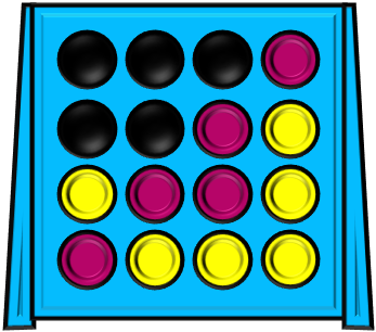 connect four carolyn braden.png