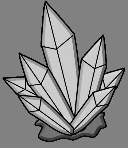 crystal carolyn braden.png