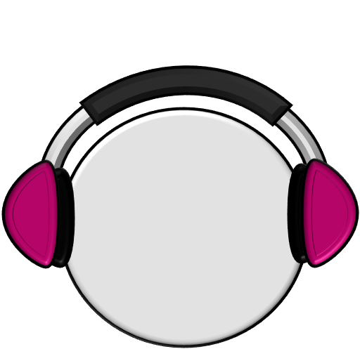 headphones carolyn braden.png