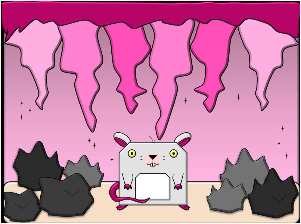 mouse cave carolyn braden.jpg