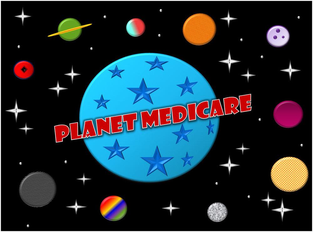 Storyboard Planet Medicare Carolyn Braden.jpg