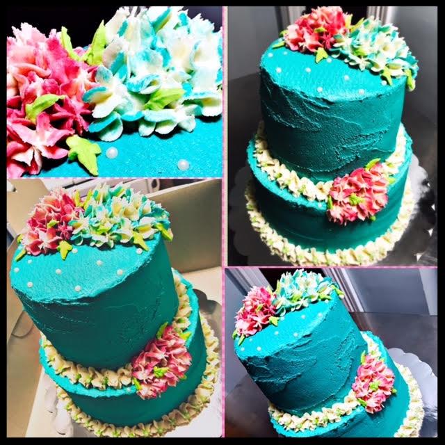 carolyn braden tropical cake.jpg