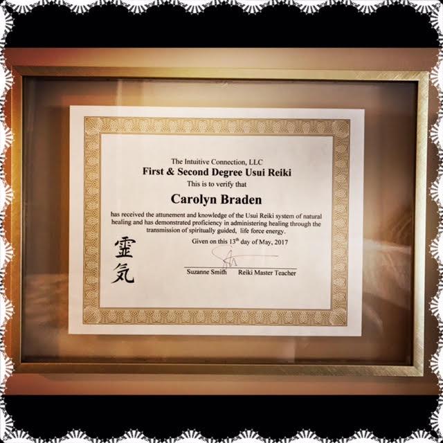 Carolyn Braden Reiki Certificate.jpg