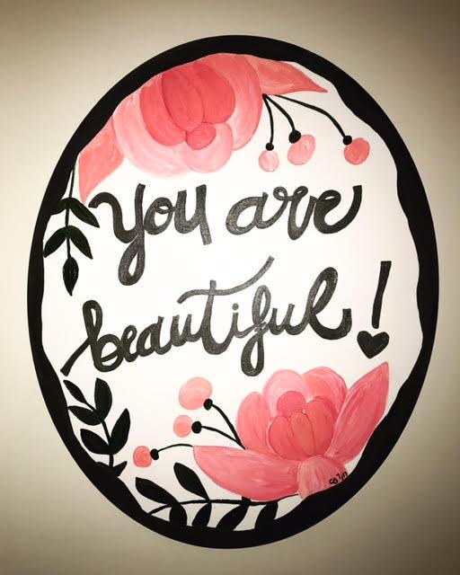carolyn braden you are beautiful.jpg