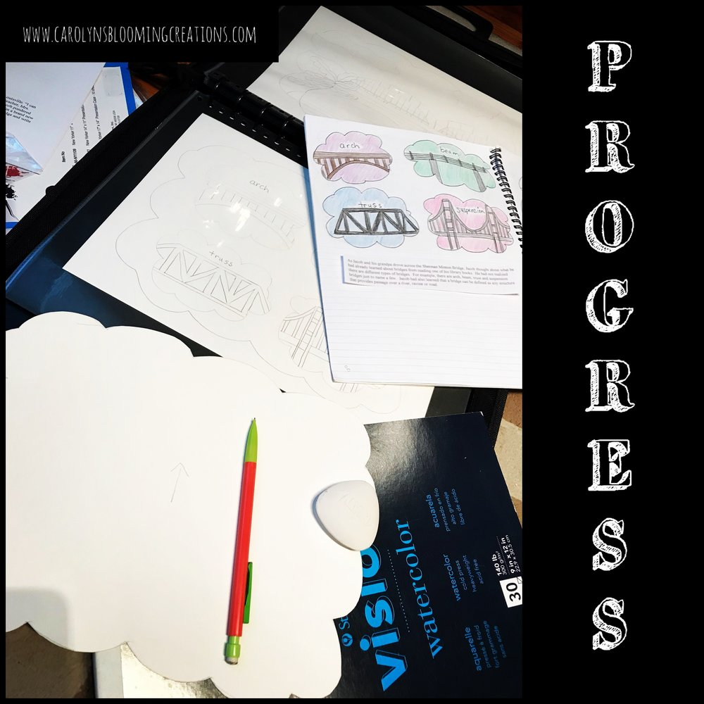 Carolyn Braden Sketches (8).jpg
