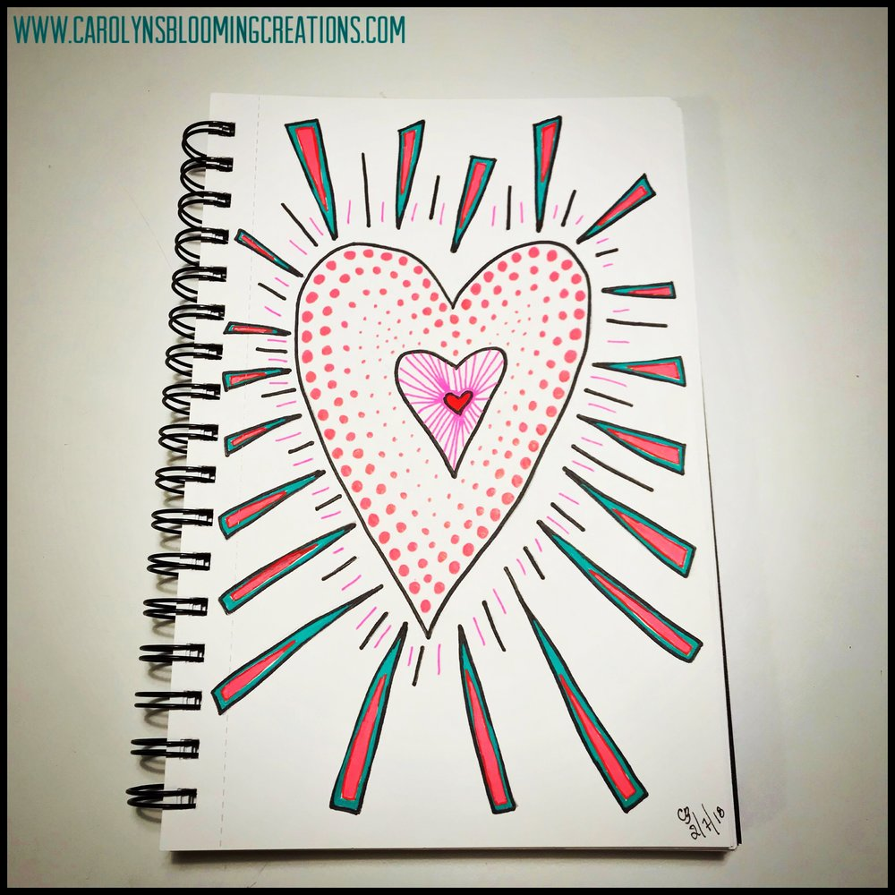 Carolyn Braden Sketches (25).jpg