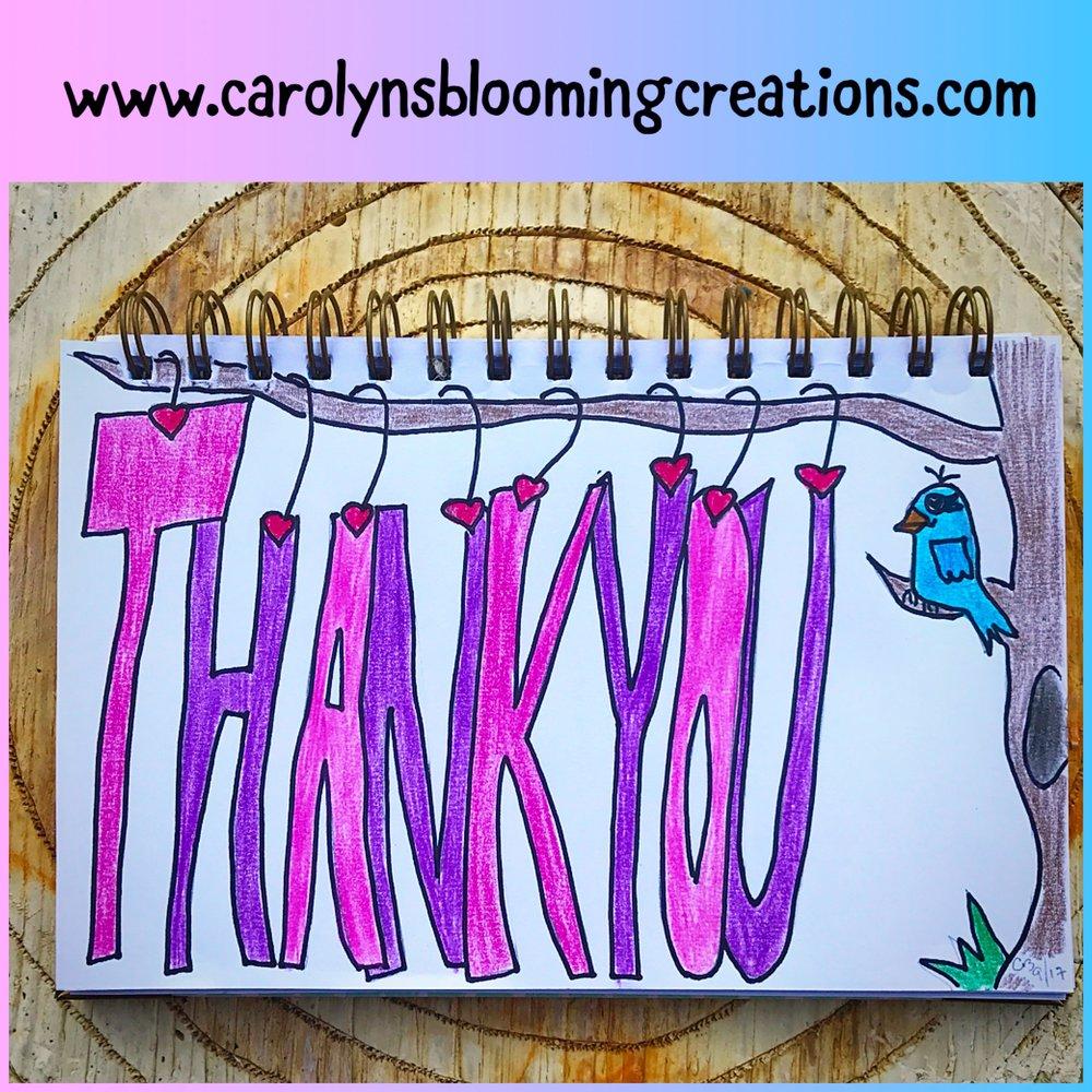 Carolyn Braden Sketches (58).jpg