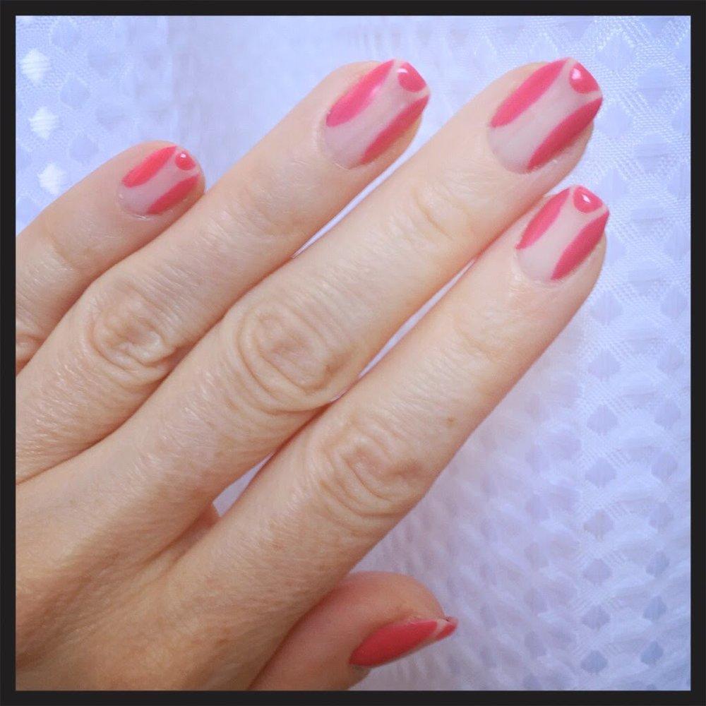 Carolyn Braden Nail Art (1).jpg