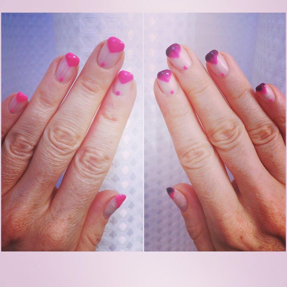 Carolyn Braden Nail Art (2).jpg