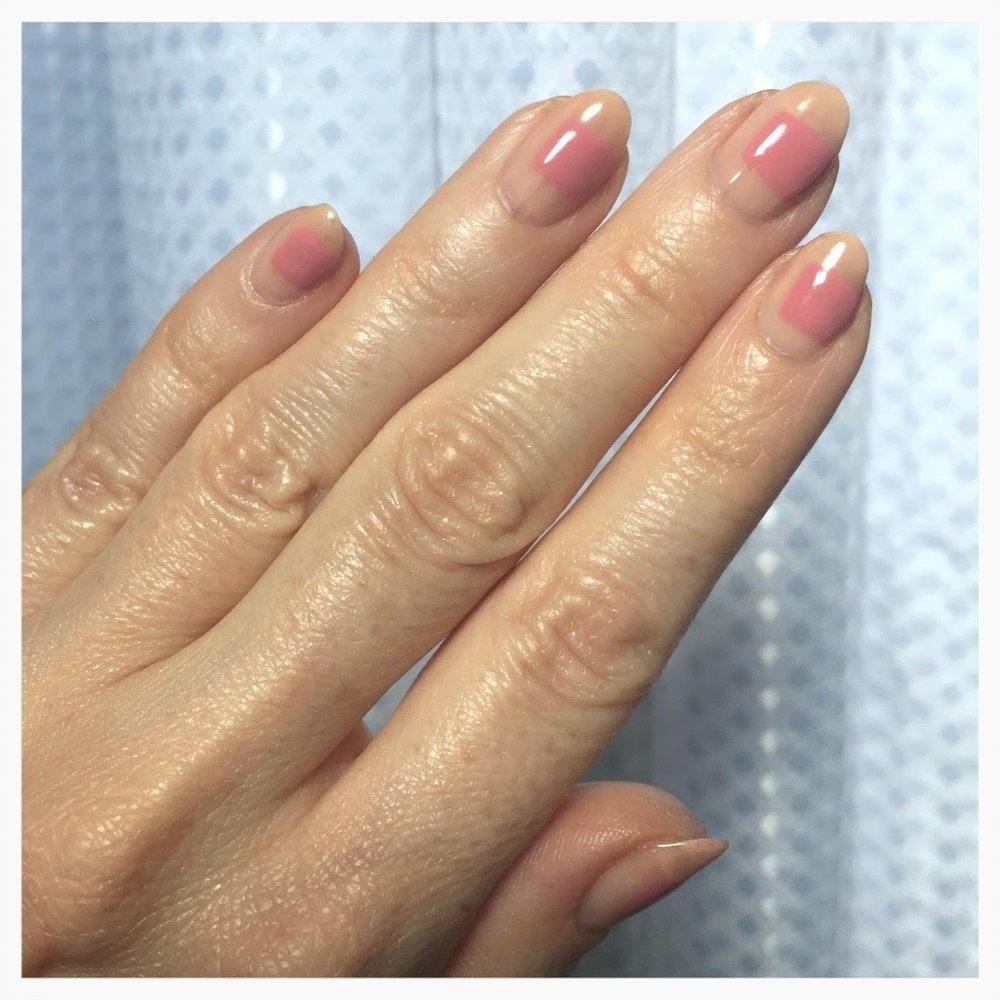 Carolyn Braden Nail Art (3).jpg