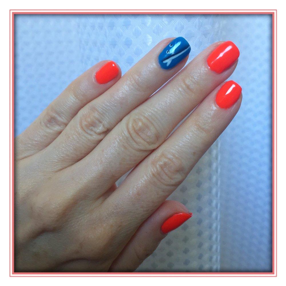 Carolyn Braden Nail Art (5).jpg
