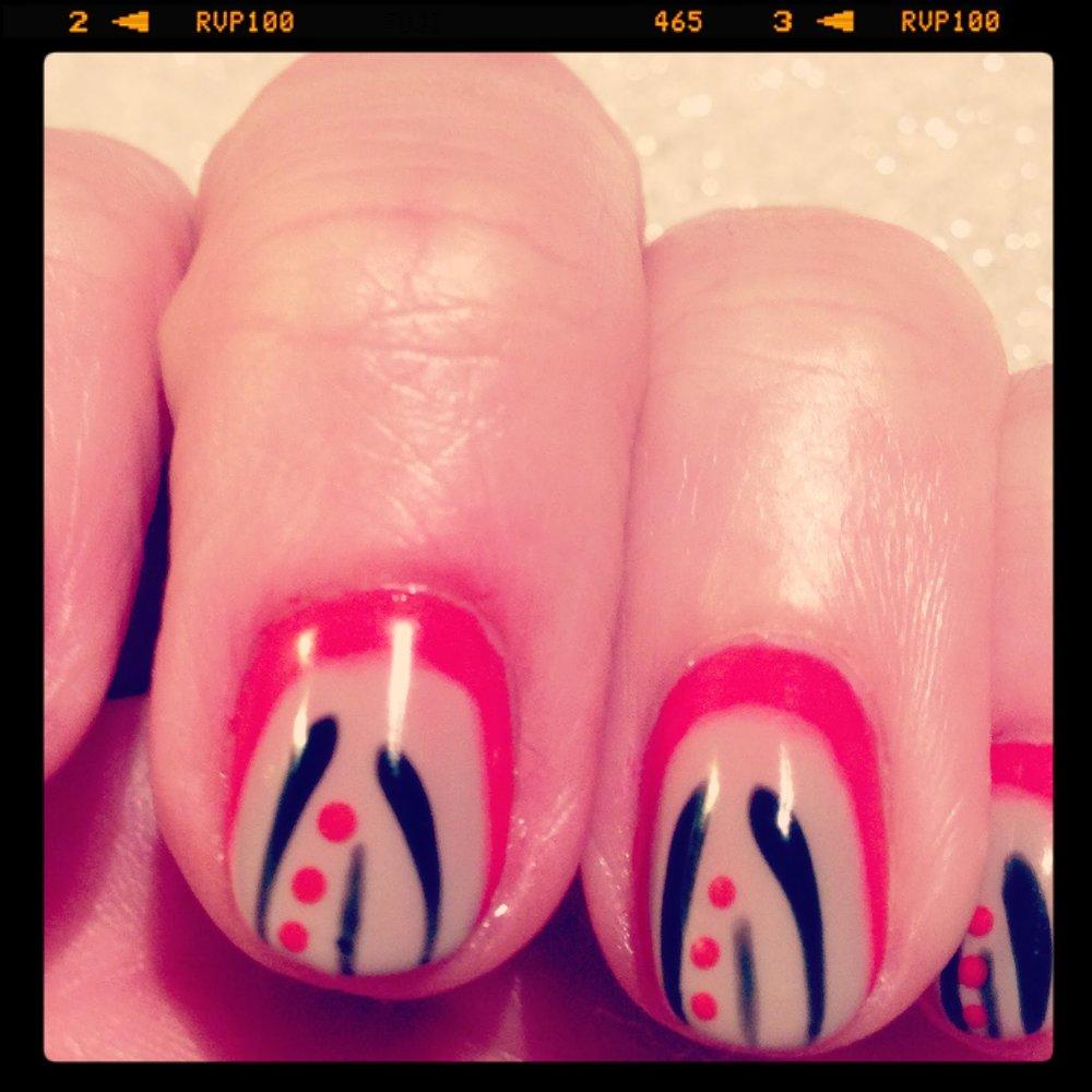 Carolyn Braden Nail Art (8).jpg