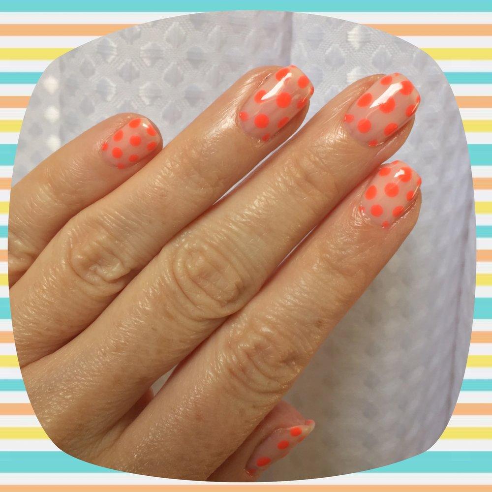 Carolyn Braden Nail Art (9).jpg