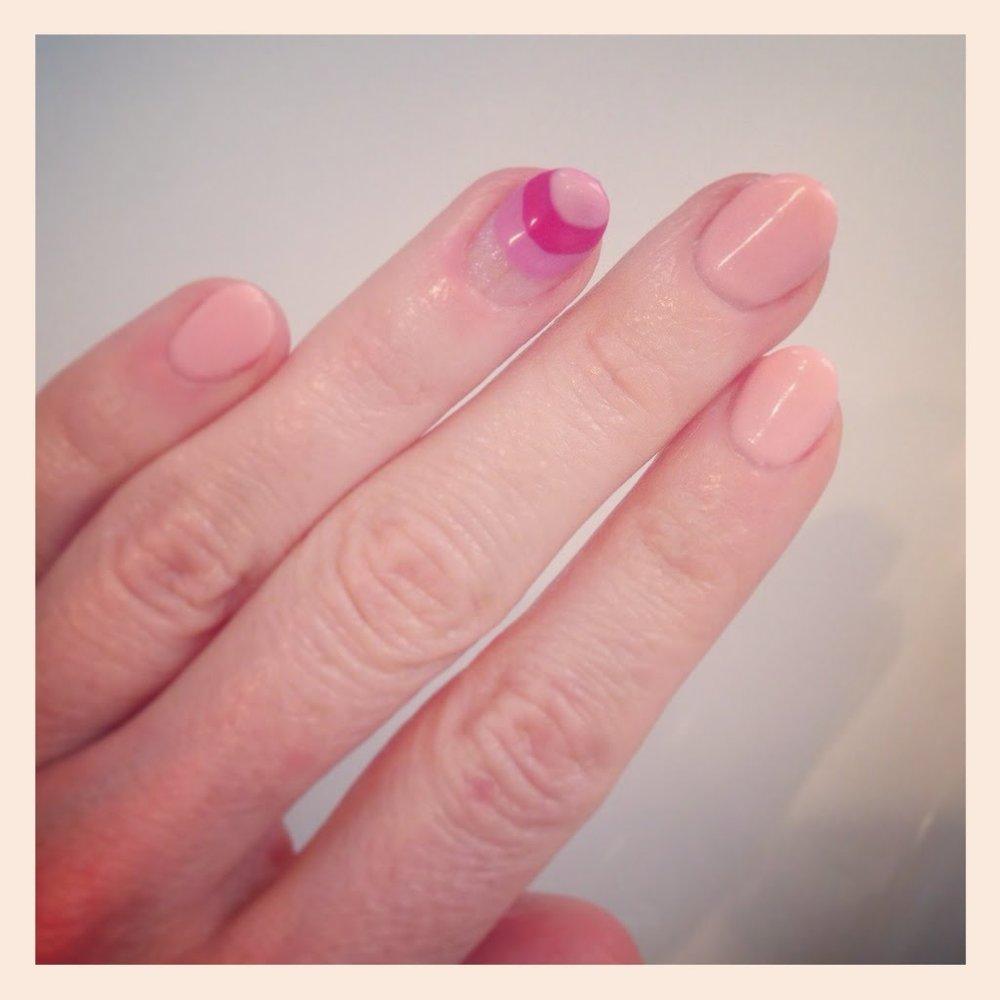 Carolyn Braden Nail Art (13).jpg