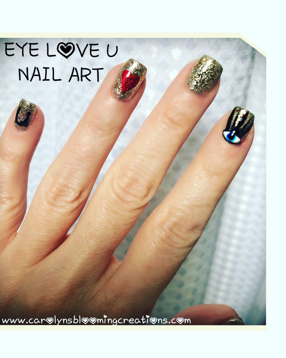 Carolyn Braden Nail Art (15).jpg
