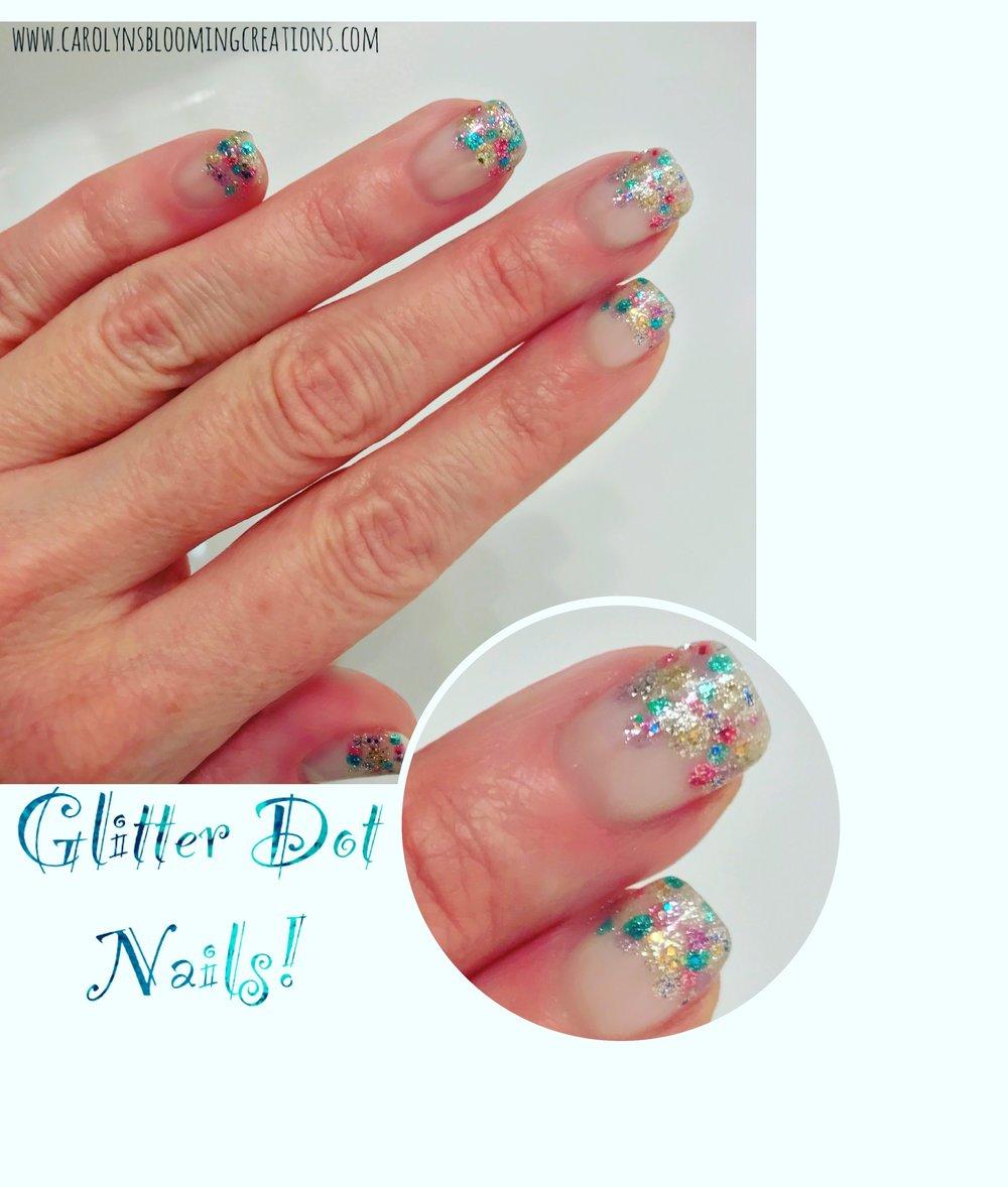 Carolyn Braden Nail Art (14).jpg