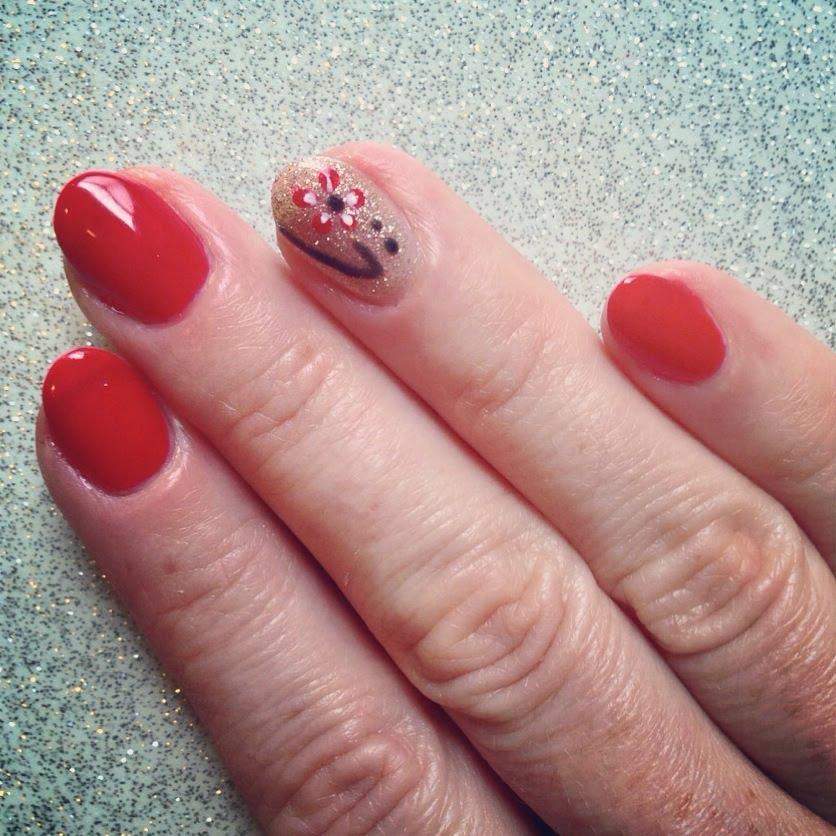 Carolyn Braden Nail Art (16).jpg