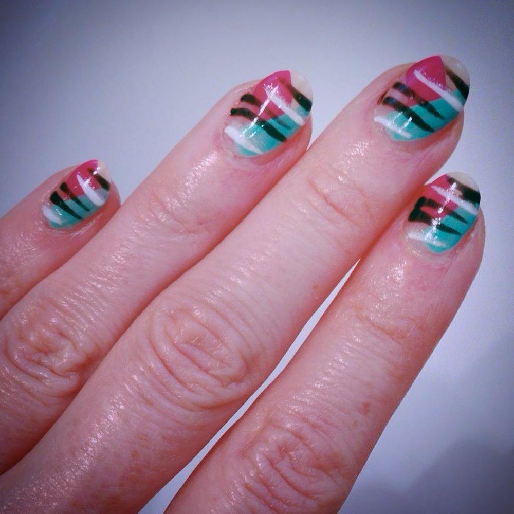 Carolyn Braden Nail Art (17).jpg
