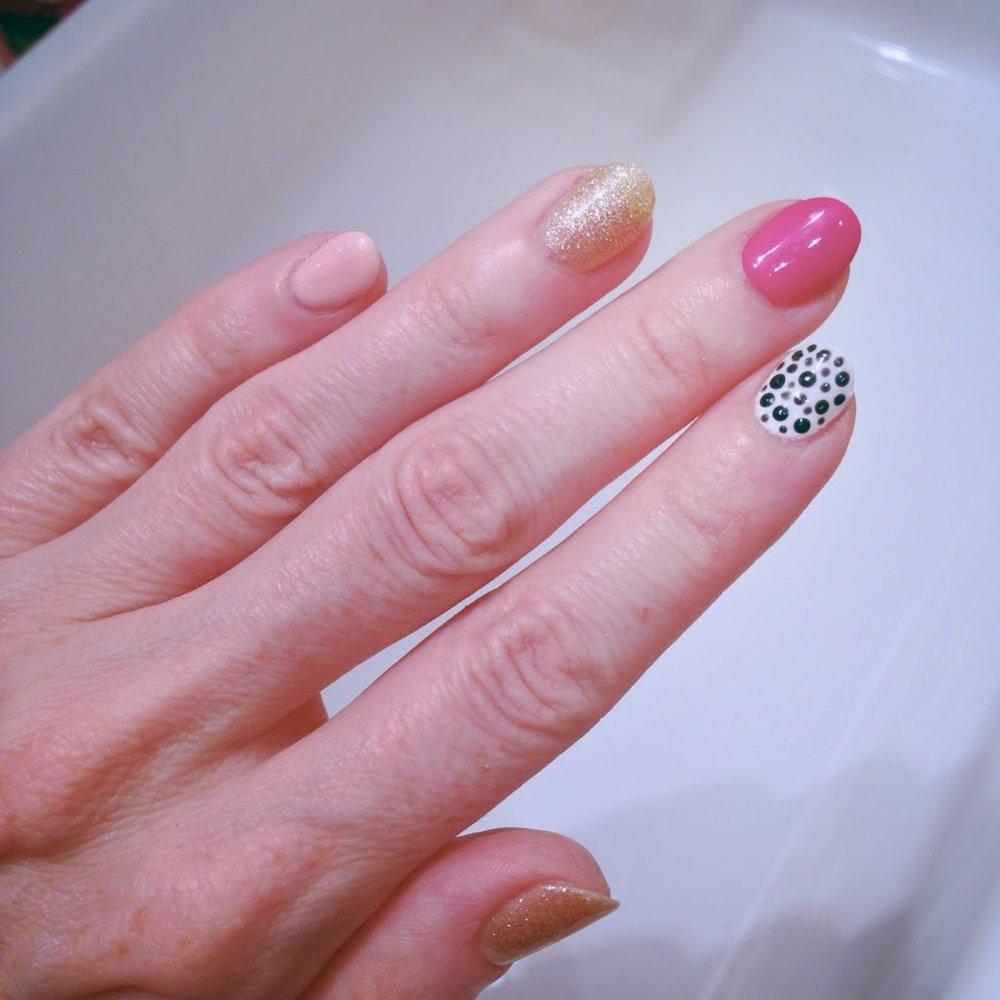 Carolyn Braden Nail Art (18).jpg