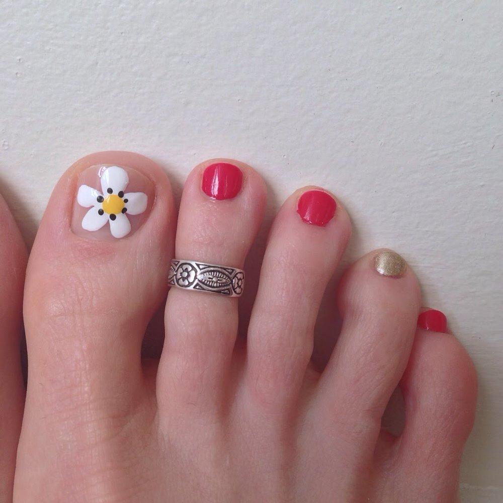 Carolyn Braden Nail Art (19).jpg