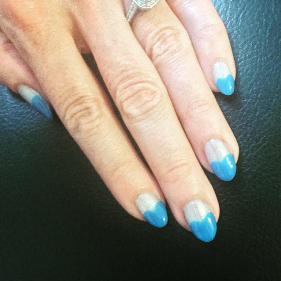 Carolyn Braden Nail Art (33).jpg