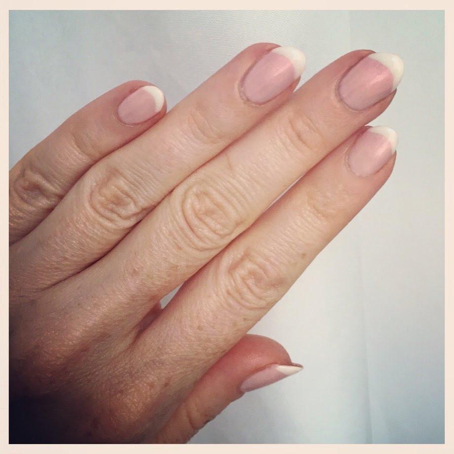 Carolyn Braden Nail Art (39).jpg