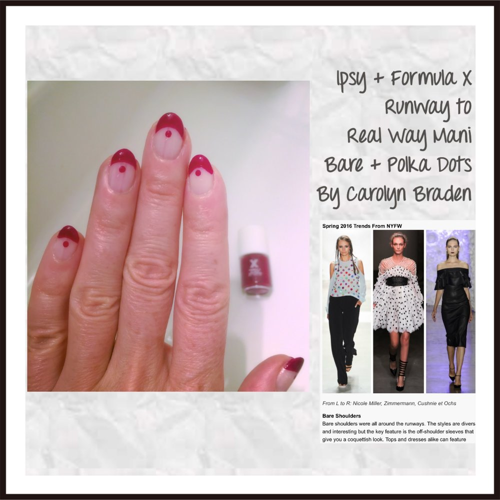 Carolyn Braden Nail Art (42).jpg