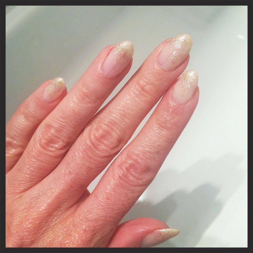 Carolyn Braden Nail Art (47).jpg