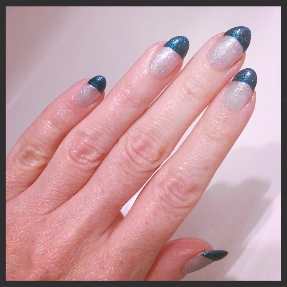 Carolyn Braden Nail Art (49).jpg