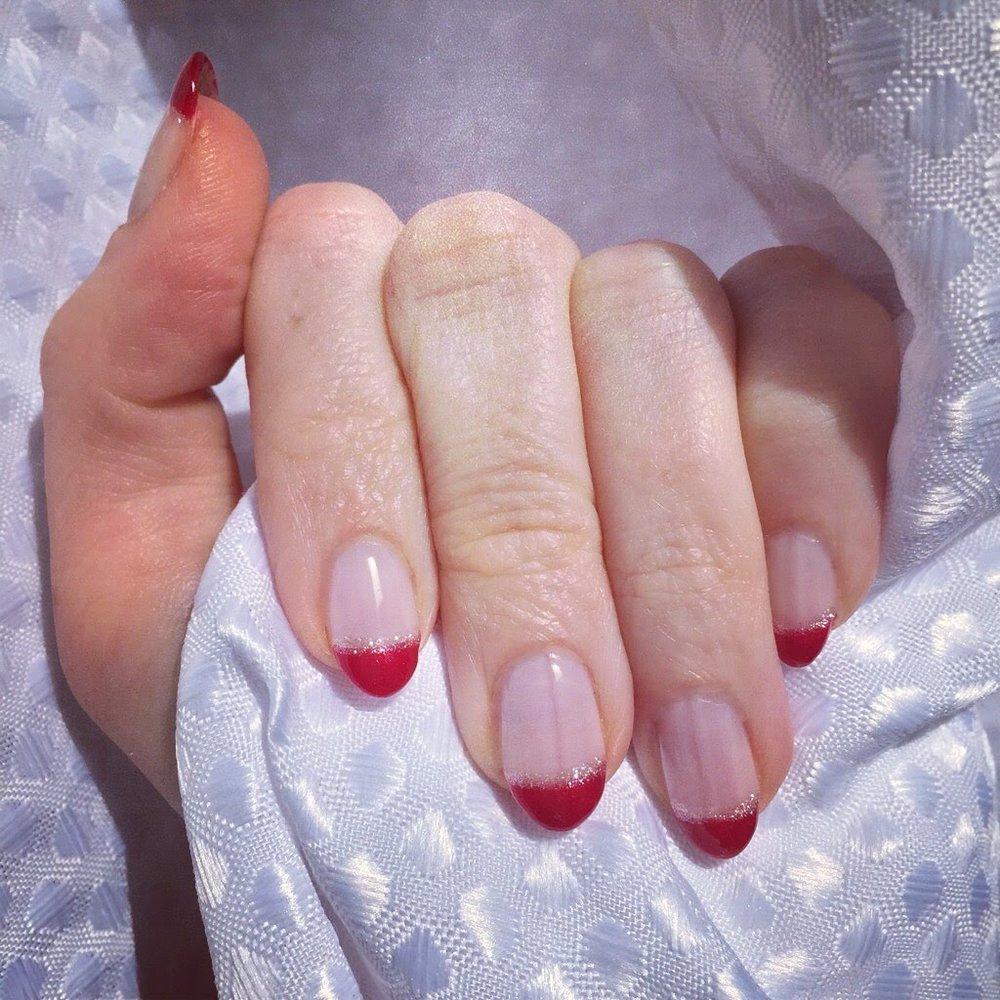 Carolyn Braden Nail Art (56).jpg