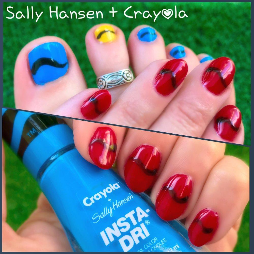 Carolyn Braden Nail Art (57).jpg