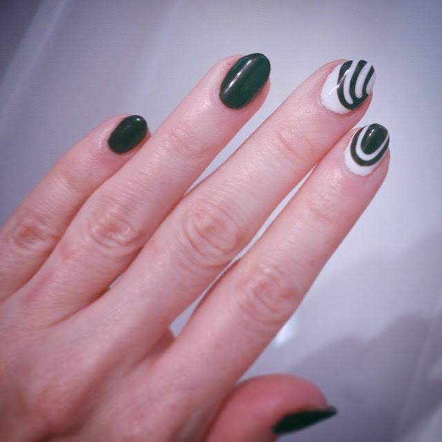 Carolyn Braden Gel Nail Art (1).jpg