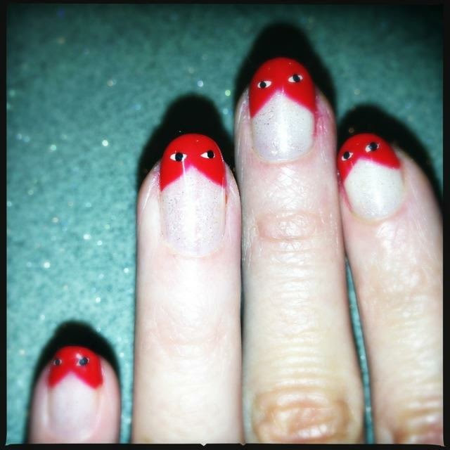 Carolyn Braden Gel Nail Art (2).jpg