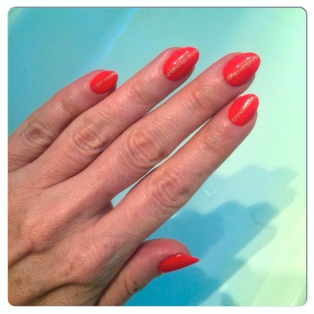 Carolyn Braden Gel Nail Art (4).jpg