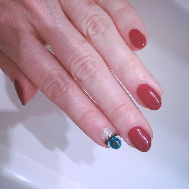 Carolyn Braden Gel Nail Art (5).jpg