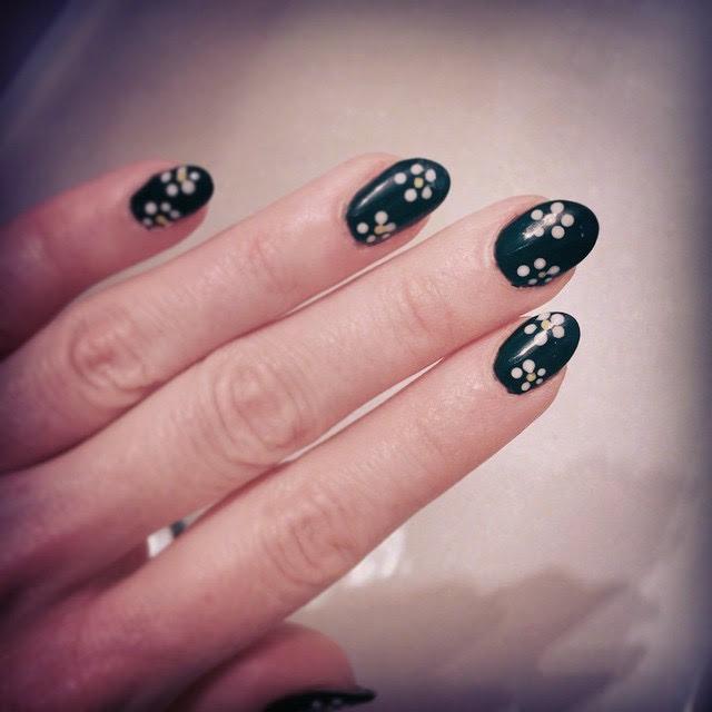 Carolyn Braden Gel Nail Art (7).jpg