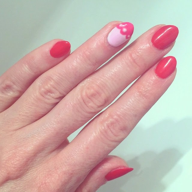 Carolyn Braden Gel Nail Art (8).jpg