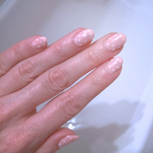 Carolyn Braden Gel Nail Art (11).jpg