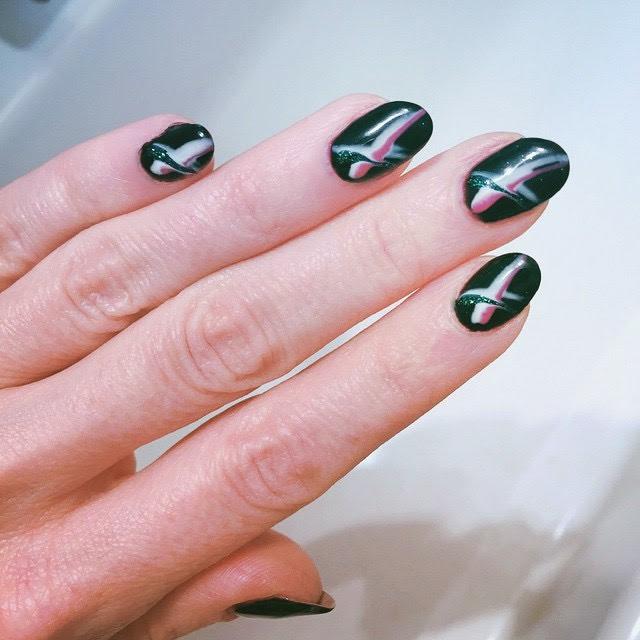 Carolyn Braden Gel Nail Art (10).jpg