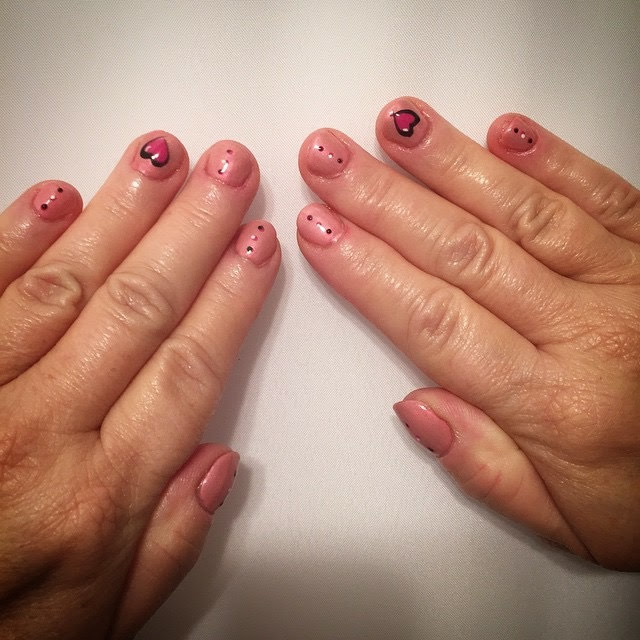 Carolyn Braden Gel Nail Art (12).jpg